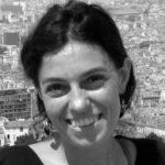 Myriam Catusse